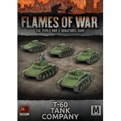 T-60 Tank Company (5)