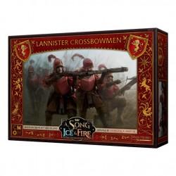 Ballesteros Lannister