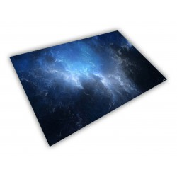 Space Game Mat - 180x90 Model 4