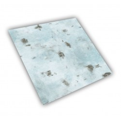 Snow/Ice Mat - 120x120