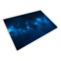 Space Game Mat - 180x90 Model 1