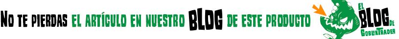 blog la seta