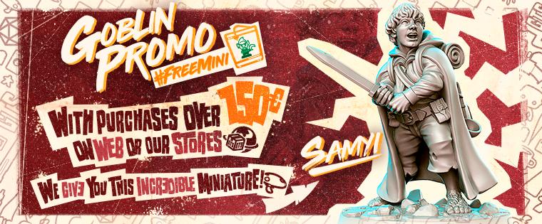 Miniatura Promo Samyi